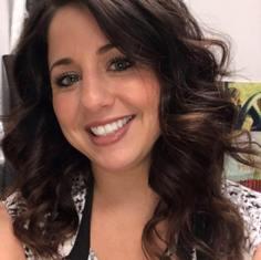 Celeste Iannazzo Hair Stylist