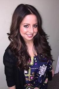 Celeste Iannazzo, Hair Stylist at Salon 5200 Hilton Head Island