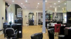 Salon 5200, Best Hair Salon
