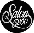 Salon 5200 Logo