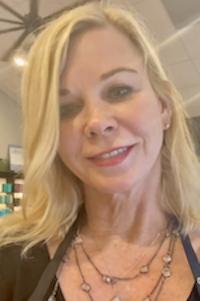 Sheila Clark Hair Stylist Salon 5200 Hilton Head Island