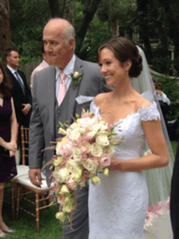 Wedding Hair Styles by Celeste Iannazzo Salon 5200 Hilton Head Island